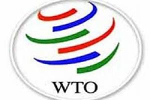 سازمان تجارت جهانی(گنجینه تصاویر ضیاءالصالحین)