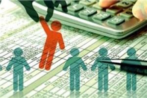 توزیع ثروت در نظام سرمایه داری