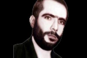 شهید جعفر خزائی, گنجینه تصاویر ضیاءالصالحین