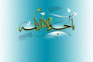 دهم رجب: ولادت امام جواد علیه السلام