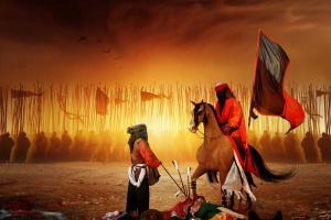 زَحْربنقَیْس جُعْفی؛ از شهدای صفین یا از قاتلین شهدای کربلاء!