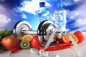 تفاوت رژیم غذایی ورزشکاران با افراد عادی