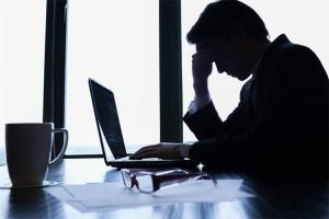 6 ابزار اصلی برای مدیریت استرس در محیط کار