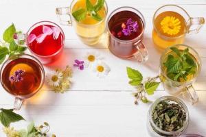طرز تهیه ۸ نوشیدنی بی نظیر برای لاغری