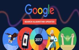 الگوریتم جدید گوگل برای سئو