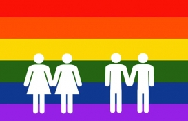 همجنس گرایی و همجنس بازی