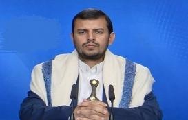 رهبر جنبش انصارالله یمن