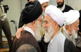 پیام تسلیت رهبرانقلاب