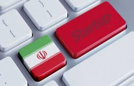 استارت آپ ایرانی