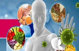 سوء تغذیه باعث افزایش ابتلا به کرونا