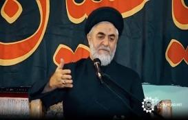 تعطیلی دفتر امام خامنه ای و حسینیه اهل بیت در باکو