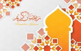 ماه رمضان, ماه مبارک رمضان, روزه, روزه داری