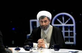واکاوی «اخلاق حسنی» در کلام حجت الاسلام نظافت