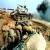 مقاومت و دفاع - بررسی تاریخی تهاجمات نظامی اخیر به ایران