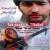 فیلم سینمایی اشک سرما 1382