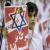 برائت از مشرکین - مرگ بر آمریکا - مرگ بر اسرائیل