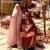 شهید بهشتی و همسرش