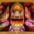 مسجد نصیر الملک فارس / ایرانگردی