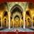 مسجد وکیل شیراز / ایرانگردی