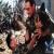فیلم سینمایی مجروح جنگی