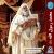 کودکی پیامبر اکرم(صلی الله علیه و آله و سلم)