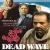دانلود فیلم سینمایی موج مرده