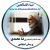 حجت الاسلام والمسلمین رضا محمدی - پرسمان اعتقادی
