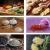 ادویههای ضد سرطان