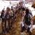 عملیات نصر 9,دوران دفاع مقدس,گنجینه تصاویر ضیاءالصالحین