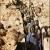 بمباران شیمیایی,گنجینه تصاویر ضیاءالصالحین