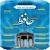 اینفوگرافیک روز بزرگداشت حافظ