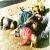 بمباران شیمیایی شهر حلبچه