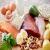 پیشگیری از تحلیل عضلات با این ۸ ماده غذایی