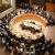 شورای امنیت سازمان ملل متحد(گنجینه تصاویر ضیاءالصالحین)
