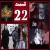 سریال جلال 2 , سریال جلال 2 قسمت 22 , سریال جلال 2 قسمت بیست و دوم