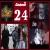 سریال جلال 2 , سریال جلال 2 قسمت 24 , سریال جلال 2 قسمت بیست و چهارم