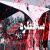موشن گرافیک | سه قطره خون/ روز دانشجو