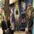 فیلم کامل برنامه بدون تعارف با خانواده شهید فخری زاده