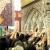 نماهنگ حج تهیدستان با صدای حجت اشرف زاده