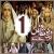 سریال مریم مقدس , سریال مریم مقدس قسمت 1 , سریال مریم مقدس قسمت اول