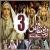 سریال مریم مقدس , سریال مریم مقدس قسمت 3 , سریال مریم مقدس قسمت سوم