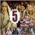 سریال مریم مقدس , سریال مریم مقدس قسمت 5 , سریال مریم مقدس قسمت پنجم