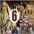 سریال مریم مقدس , سریال مریم مقدس قسمت 6 , سریال مریم مقدس قسمت ششم