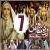سریال مریم مقدس , سریال مریم مقدس قسمت 7 , سریال مریم مقدس قسمت هفتم