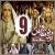 سریال مریم مقدس , سریال مریم مقدس قسمت 9 , سریال مریم مقدس قسمت نهم