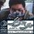 فیلم سینمایی مرزی برای زندگی/ ژانر جنگی
