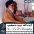 داستانهای پیامبر اکرم صلوات الله علیه از شهید دستغیب - شماره 2
