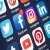 راهکارهای استفاده از رسانه های اجتماعی