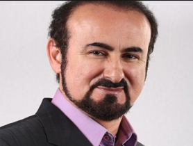 سید عبدالحسین مختاباد