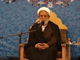 سخنان استاد«حسین انصاریان» درباره «شخصیت حضرت مسلم(ع) و کیفیت شهادت ایشان»